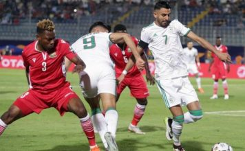 Africa-Cup-of-Nations_What-to-look-out-for-on-day-seven-in-Egypt