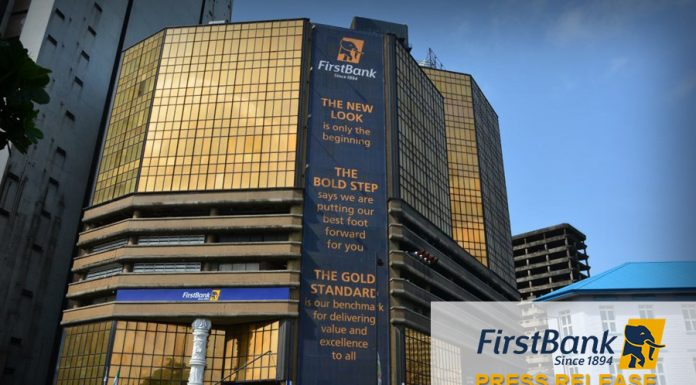 FirstBank-press-release