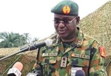 Chief-of-Army-Staff-Lt.-Gen.-Tukur-Buratai