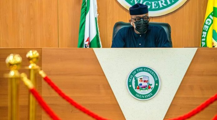 http://www.youngachieversnigeria.com/the-ogun-state-executive-council-approved-the-reconstruction-of-12-roads-across-11-lgas-in-the-state/