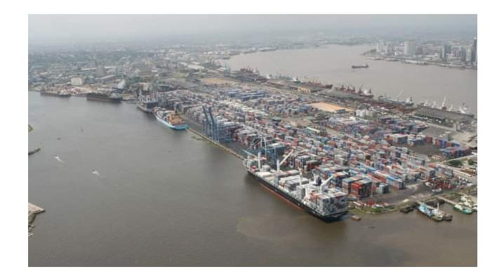 NPA expects 19 ships with petroleum products, others at Lagos port |