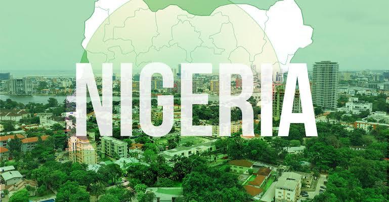 Let us restructure Nigeria
