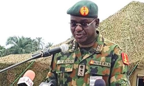 Chief-of-Army-Staff-Lt.-Gen.-Tukur-Buratai
