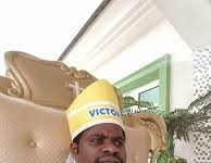 Breaking!! Ondo Court Sentences Sotitobire Founder, Prophet Alfa, 5 others to life imprisonment over Gold Kolawole's disappearance