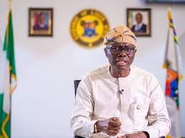 Lasg Urges Lagosians To Disregard Ethnic, Religious Jingoists