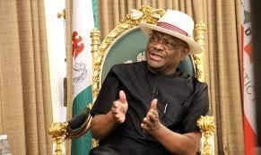 I Never Ordered Military To Kill Igbos In Oyigbo - Wike