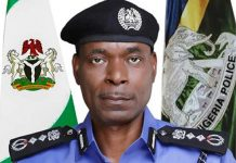 Igp Orders Withdrawal Of Police Escorts From Emeka Offor, Babachir, Christ Embassy, Others